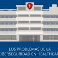 Comstor - Los Problemas En Healthcare