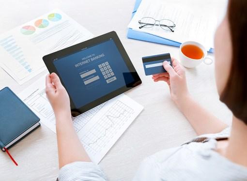 ¿De qué depende el éxito de los pagos digitales?