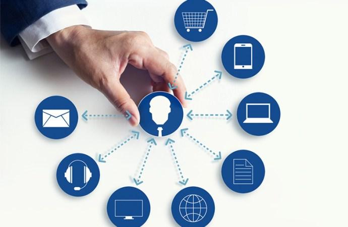 Comstor define 6 tipos de clientes en TI y cómo lidiar con ellos