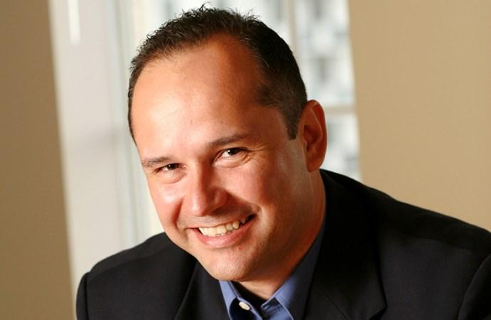 Infor designó a Darío Llorente como nuevo director de Canales para la región la región SOLA