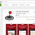 DondeLoCompro