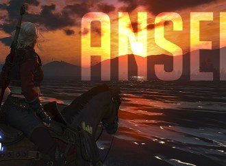 NVIDIA VR Funhouse llegó a Steam y Ansel también estará disponible para los jugadores