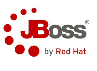 Red Hat presentó JBoss EAP 7