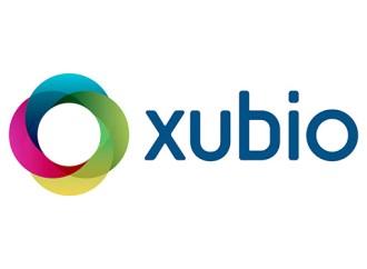 Xubio presenta un servicio de gestión para pequeñas empresas y emprendedores