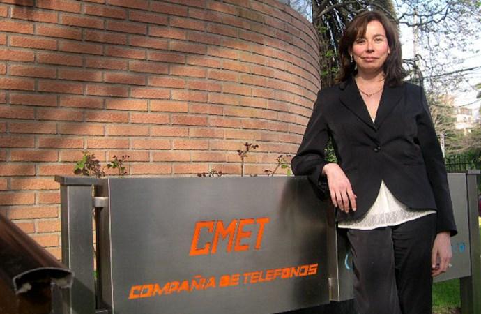 CMET destacó los beneficios de la factura electrónica con Defontana