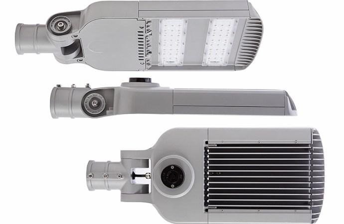 Philco incursiona en el negocio de iluminación LED para alumbrado público