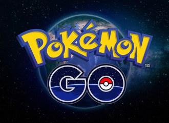 Pokémon Go, riesgo detrás de la manía de realidad aumentada