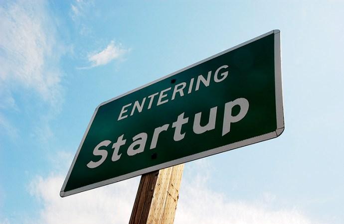 El BID presentó 14 startups seleccionadas para participar en Idear Soluciones Argentina