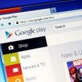 Troyanos En Google Play