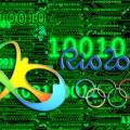 Amenaza Juegos Olimpicos