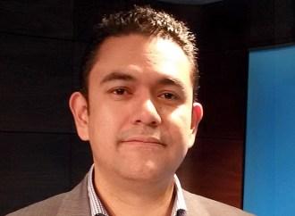Eduardo Castañón, VP de Productos de Red de Ericsson en América Latina y El Caribe
