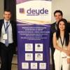 Deyde facilita la eficacia de los datos para el sector financiero mexicano