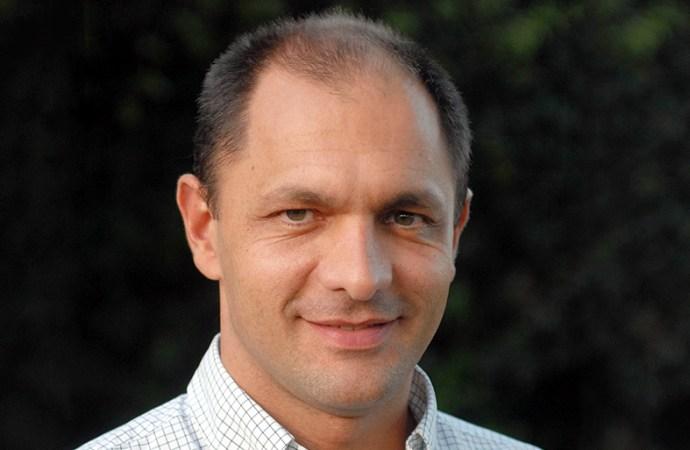 Red Hat designó a Ezequiel Picardo como director Regional del Grupo de Arquitectos en Soluciones