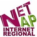 NetAP Internet Regional