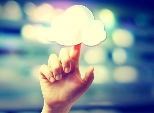 Cómo la nube genera ingresos recurrentes para el distribuidor de TI