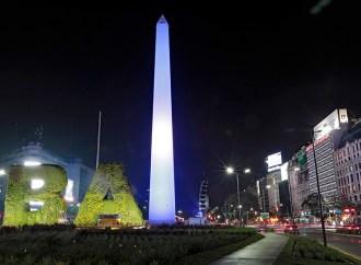 Philips Iluminación invirtió en la producción nacional de 2 líneas de luminarias LED
