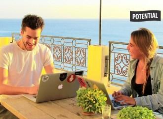Infografia: 27 Hechos Sorprendentes sobre Startups
