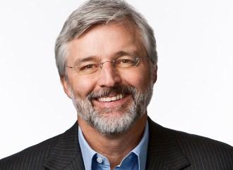 Oracle adquirió la compañía NetSuite