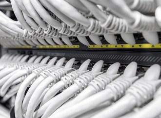 Cable & Wireless se asocia con Ericsson y Cisco para mejorar sus redes IP en el Caribe