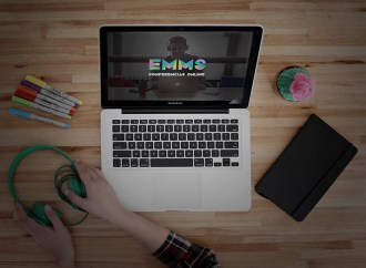 EMMS 2016: regresan las conferencias online gratuitas de marketing