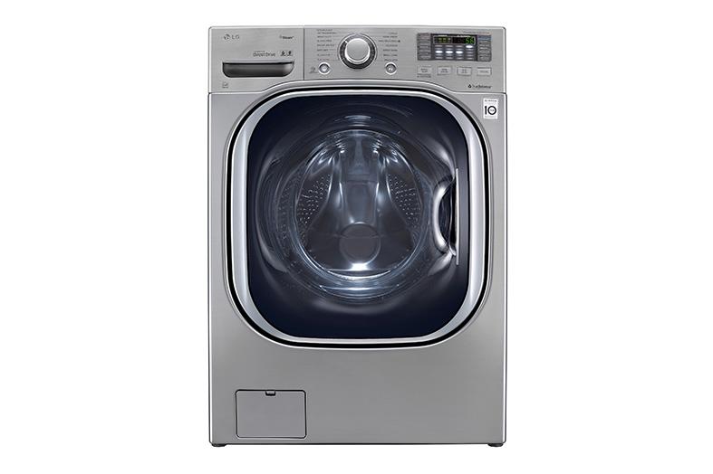 lg-lavarropas-titan
