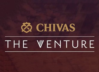 Último mes de inscripción para la 2° edición nacional de Chivas The Venture