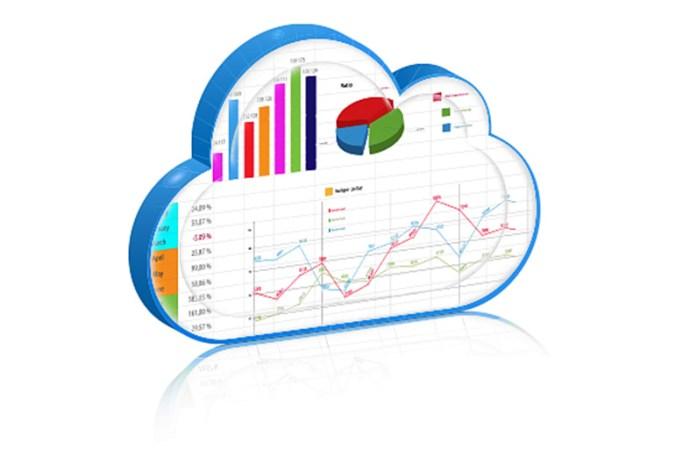 8 tips para administrar el acceso a la nube