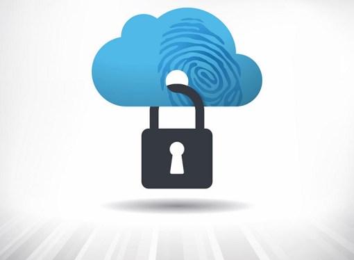 11 medidas que TI debe implementar al adoptar servicios y apps de nube