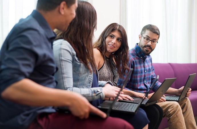 Por qué los emprendedores deben usar email marketing