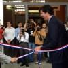 Se inauguró CEI LAC en Paraguay