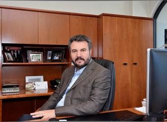 Crecen 6% las ventas por catálogo en México; superan 65 mil millones de pesos