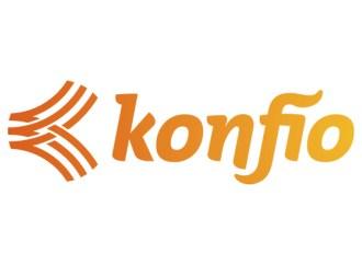 Más de 200.000 negocios se han acercado a Konfío en 2 años de operaciones