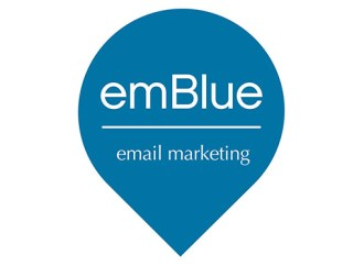 EmBlue adquiere Newsmaker