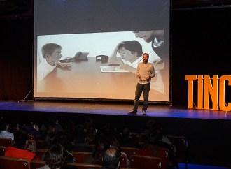 """CESSI realizó el evento """"Tecnologías que incluyen 2016"""""""
