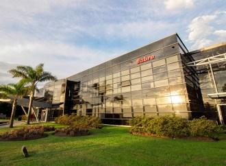 Sabre abre nueva oficina central en Uruguay