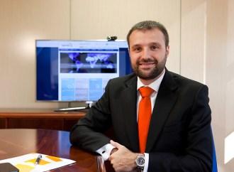 EDI transforma la relación entre empresas y mejora la rentabilidad comercial