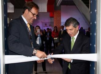 Atento inauguró nuevo centro de relación con clientes en Colombia