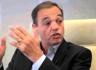 Economía, innovación, la nube y el poder del consumidor: una realidad inevitable