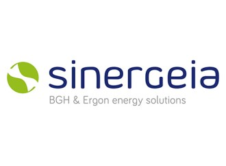 Nace Sinergeia, apostando al uso eficiente de la energía en Argentina