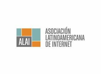 Preocupación por ley que regula las aplicaciones de internet en Uruguay