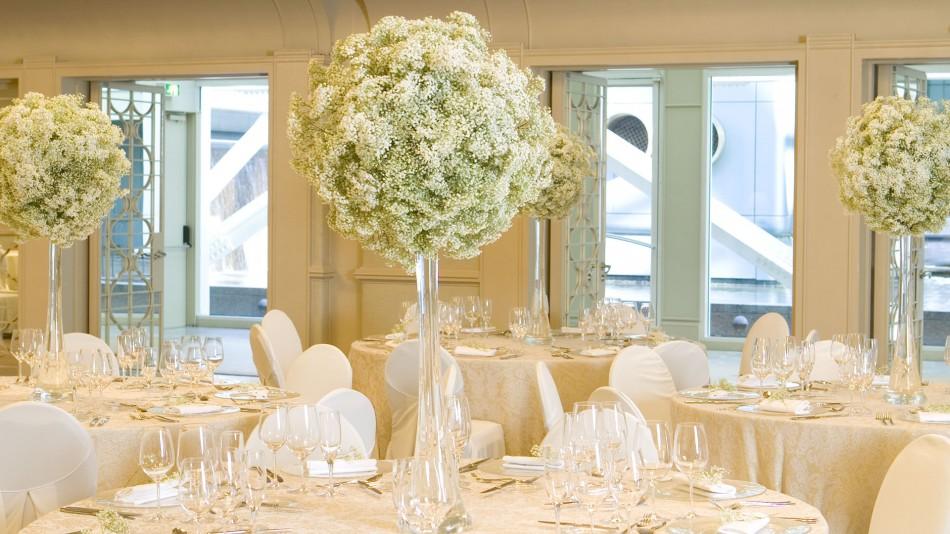 100-wedding-banquet1-e1415740946840