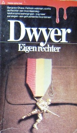 Eigen rechter - Dwyer