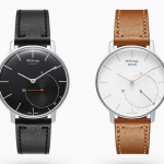 montre-connectee-withings-activite