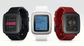 smartwatch-pebble-time-kickstarter-Eboow