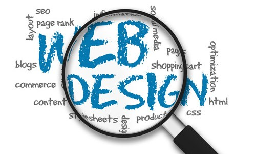 Finding The Right Balance Between Web Design And SEO