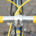 ebykr-1978-masi-prestige-cicli-berlinetta-7