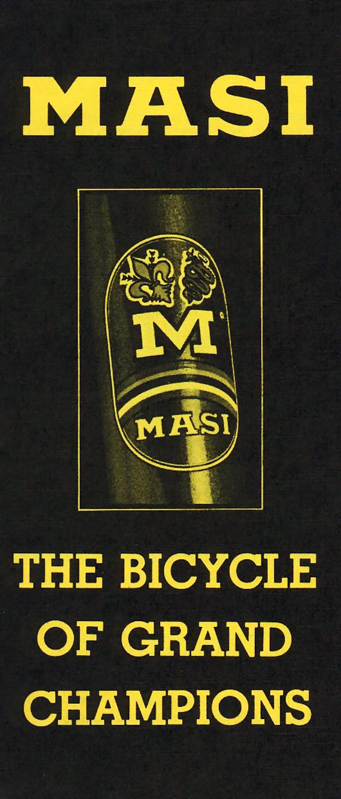 ebykr-masi-usa-1978-catalog-1