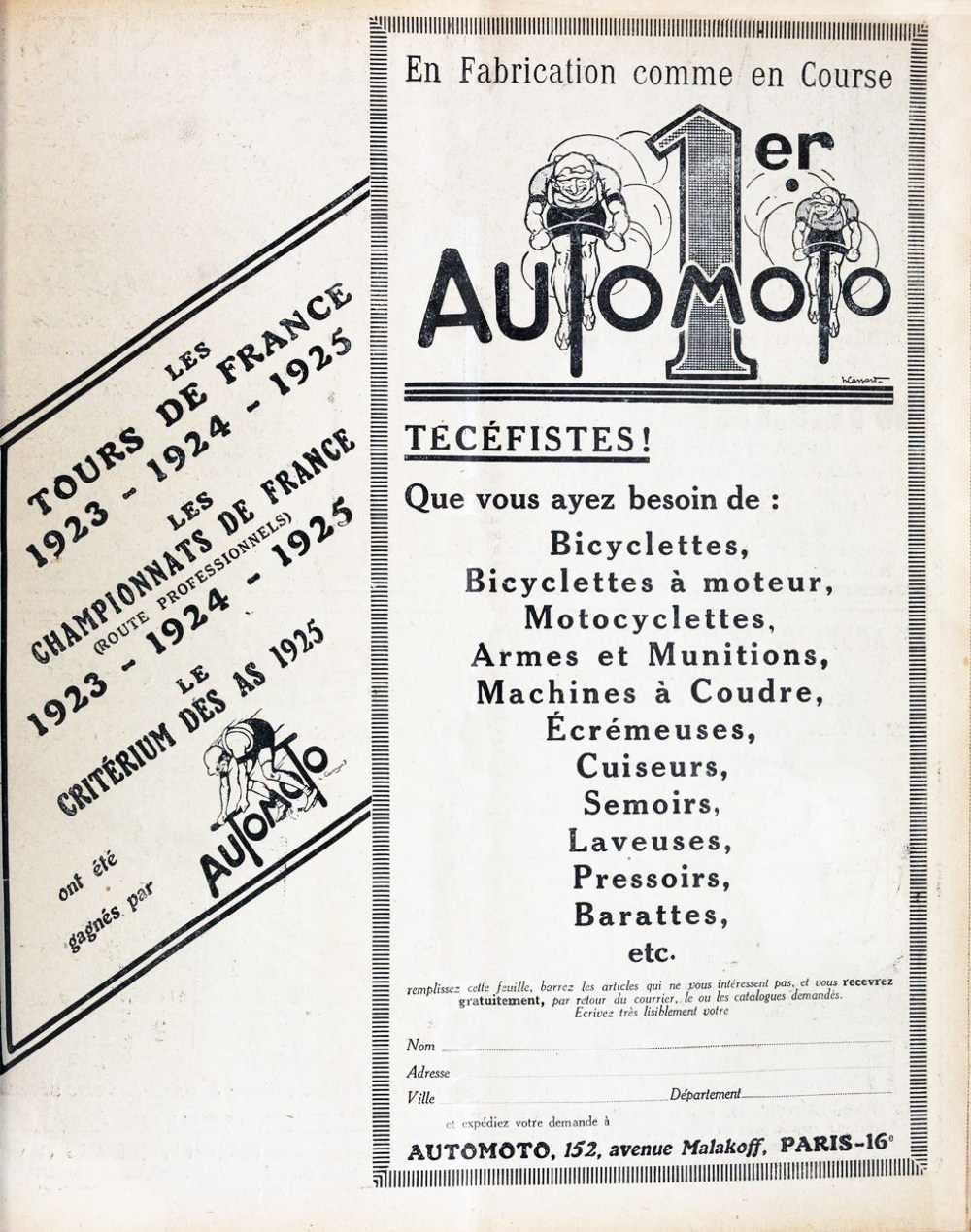 ebykr-automoto-advertisement-1926-feb-la-revue-du-touring-club-de-france-page-81