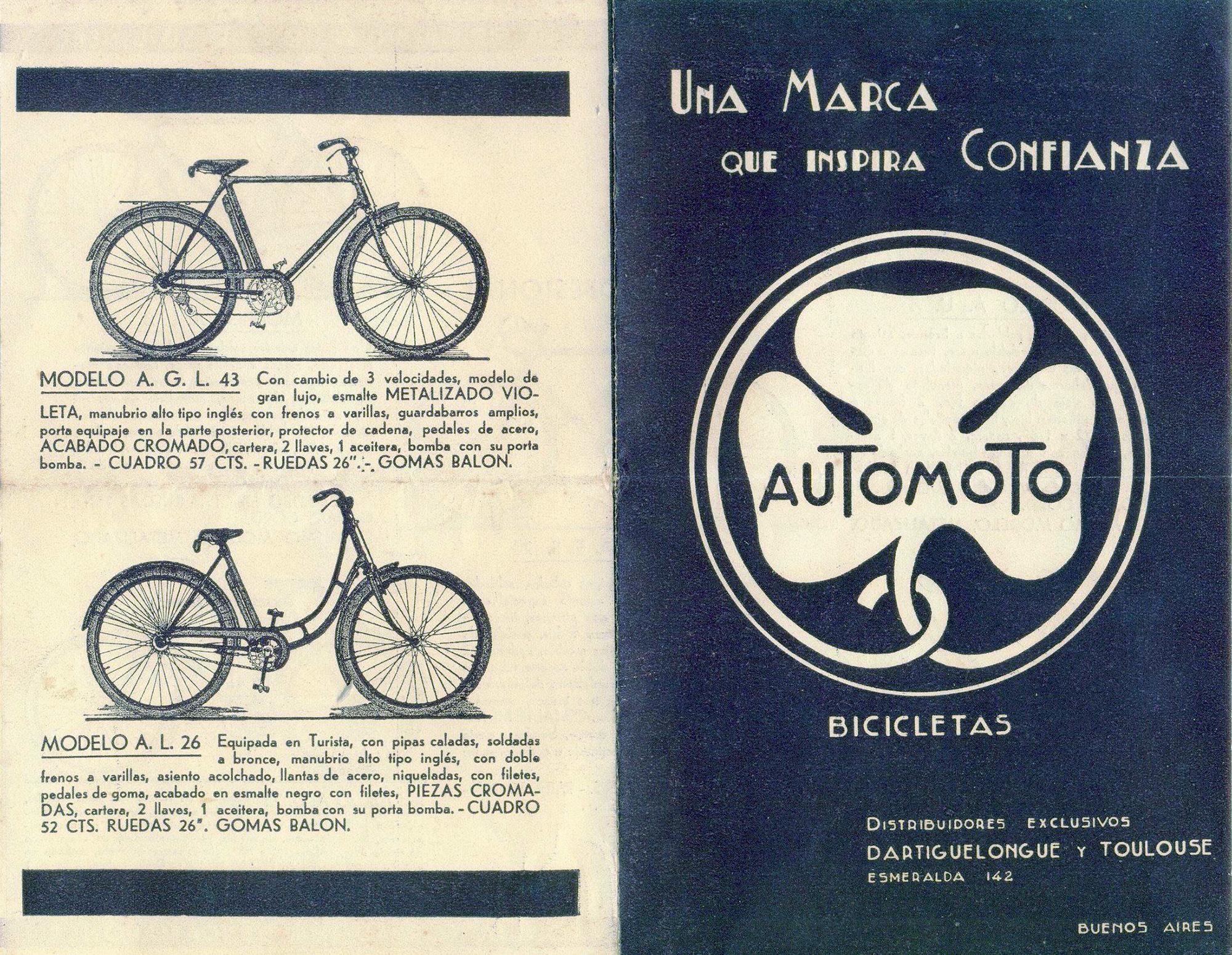 ebykr-automoto-agentina-distributor-catalog-cover-back