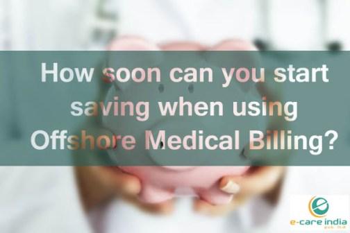 offshore medical billing ecare